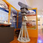 Maritime Museum Of Tasmania