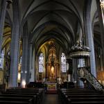 St. Lambertus