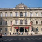 Tiroler Landesmuseum Ferdinandeum, Tyrolean Provincial Museum