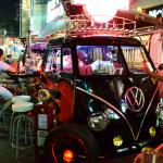Patpong Night Market