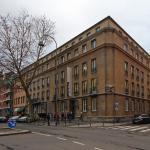 National Socialism Documentation Center