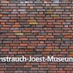 Rautenstrauch-joest-museum