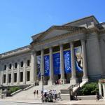The Franklin Institute