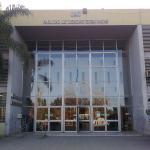 Universidad National De Cordoba