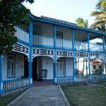 Museo Municipal De Varadero