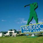 Varadero Golf Course