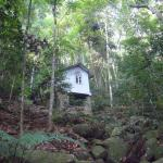 Kandy Monasteries