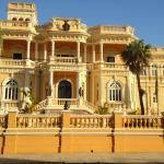 Centro Cultural Palacio Rio Negro
