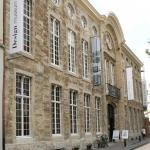 Het Design Museum