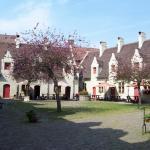 Huis Van Alijn