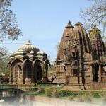 Achal Nath Shivalay