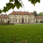Wilhelm-busch Museum