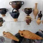Archaeological Museum Of Budva