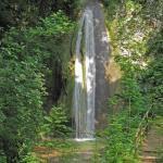 Parco Delle Cascade