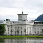 Bergen Kunst Museum