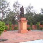 Govind Ballabh Pant Public Museum
