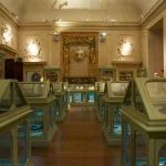 Museo Di Palazzo Poggi