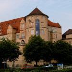 Wurttemberg State Museum
