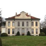Musee De Lelysee
