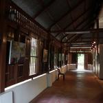 Contemporary Art Museum Of Krabi