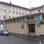 Pietro Micca Museum