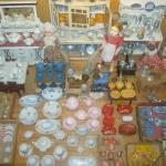 Toy Museum Or Museu Do Brinquedo