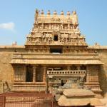 Airavateswara Temple