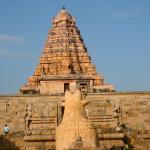 Gagaikonda Cholapuram