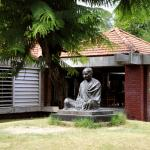 Sabarmati Museum