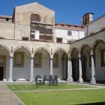 Galleria Darte Moderna Santanna