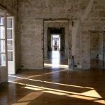 Palazzo Riso Or Museo D Arte Contemporanea Della Sicilia