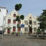 Wayang Museum