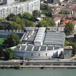 Musee De Grenoble