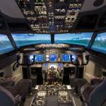 Virtual Aviation Flight Training Centre