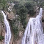 Jhari Pani Falls