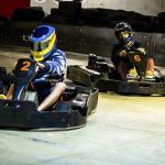 Hot Wheels Raceway
