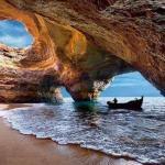 Xorino Cave