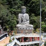 Chin Swee Cave Temple