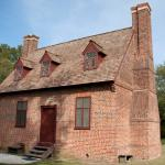 Thoroughgood House