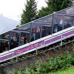 Allmendhubel Bahn