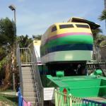 Sunshine Amusement Complex