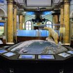 Arctic And Antarctic Museum