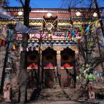 Budisky Khram