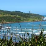 Whale Bay