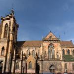 Eglise St. Martin