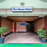 Yims House Hotel