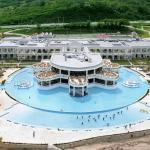 Grand Palladium Lady Hamilton Resort And Spa