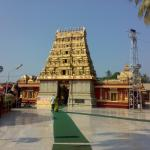 Kudroli Gokarnath Temple
