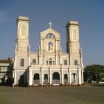 St. Aloysius Chapel