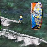 Roam Kite Boarding
